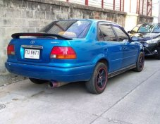 ขายรถ TOYOTA COROLLA ที่ ชลบุรี