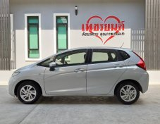 HONDA JAZZ 1.5V / AT / ปี 2014