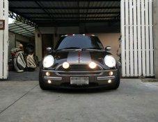 BMW MINI 2011 สภาพดี