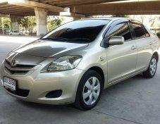 2008 Toyota Vios 1.5J