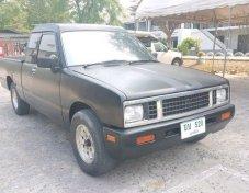 ขายรถ ISUZU KB ปี 84-90 ที่ พระนครศรีอยุธยา