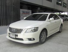TOYOTA CAMRY EXTREMO 2.0G / AT / ปี 2010