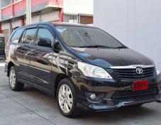 Toyota Innova (ปี 2014)