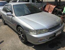 1995 Honda ACCORD Exi