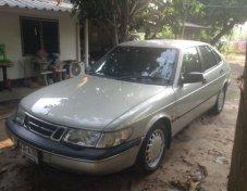SAAB 900 1995 สภาพดี