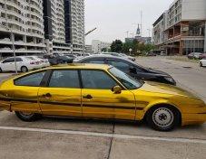 ขายรถ CITROEN CX20 ที่ กรุงเทพมหานคร