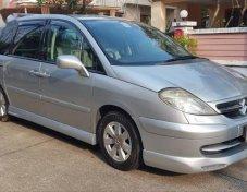 ขายรถ CITROEN C8 Exclusive 2004 รถสวยราคาดี