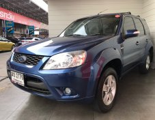 2012 Ford Escape 2.8 XLT suv