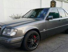 Benz E320 1995