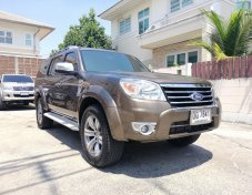 FORD EVEREST ปี 2009