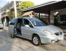 2004 CITROEN C8 Exclusive wagon