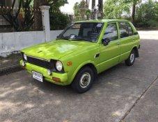 ขายรถ SUZUKI ALTO ที่ กรุงเทพมหานคร