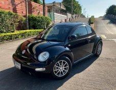 2011 VOLKSWAGEN Beetle รับประกันใช้ดี