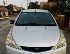ขายรถ PROTON Exora ที่ ปทุมธานี