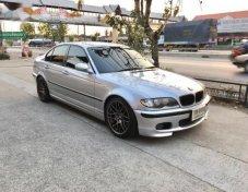 รถดีรีบซื้อ BMW 2002