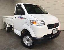 2018 Suzuki Carry 1.6 (ปี 07-15) Truck MT