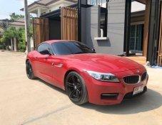 2014 BMW Z4 LCI M-Sport Fulloption