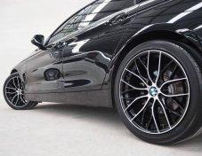 BMW420D Grand Coupe Sport 5D 2016
