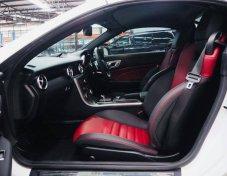 Benz SLC300 AMG Dynamic 2017