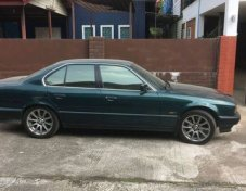 BMW M5 1996 สภาพดี