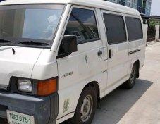 ขายรถ MITSUBISHI L300 ที่ ปทุมธานี
