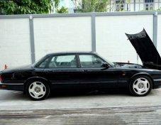 ขายรถ JAGUAR XJR ที่ กรุงเทพมหานคร