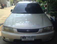 ขายรถ MAZDA 323 ที่ กรุงเทพมหานคร