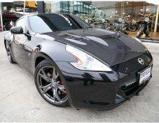 ขายรถ NISSAN 370Z V6 2012 รถสวยราคาดี