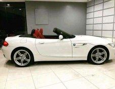 ขายรถ BMW Z4 M สวยงาม