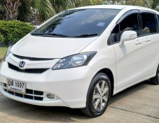 HONDA FREED 1.5 E ปี 2010