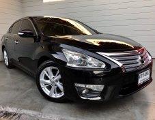 2015 Nissan TEANA 2.5