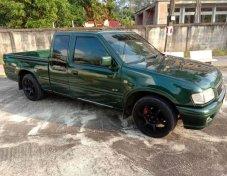 ขายรถ ISUZU Dragon Power ที่ พัทลุง