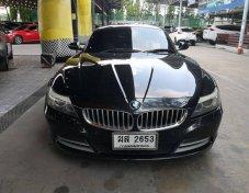 BMW Z4 2.0 2010