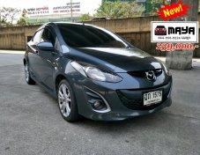 Mazda2  2010