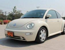 2011 Volkswagen Beetle TSi cabriolet