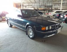 1993 BMW SERIES 7 สภาพดี