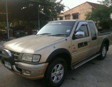 ขายรถ ISUZU RODEO ที่ น่าน