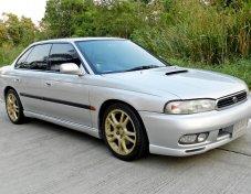 1996 Subaru Legacy GX sedan