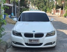 2012 BMW 320I SE LCI  MNC AT