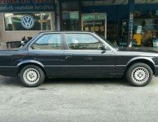 1990 BMW 318i สภาพดี