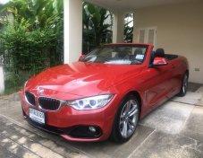 BMW รุ่นอื่นๆ 2016 สภาพดี