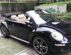 VOLKSWAGEN Beetle 2011 สภาพดี