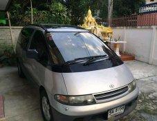 ขายรถ TOYOTA LUCIDA ที่ กรุงเทพมหานคร
