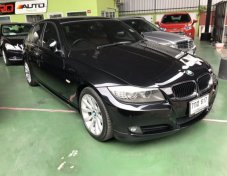 2011 BMW SERIES 3 สภาพดี