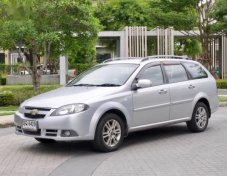 2011 CHEVROLET Optra รับประกันใช้ดี