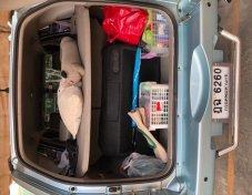 ขายรถ SUZUKI GRAND VITARA ที่ กรุงเทพมหานคร