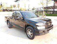 CHEVROLET COLORADO CAB 2.5 LT (MT) 2007