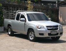 ฟรีออกรถ 5,000 ผ่อน4,888  ไลน์มาถามได้ 9khuntan ยินดีให้คำปรึกษา Mazda BT50 FreestyleCab 2.5 V MT ปี2006
