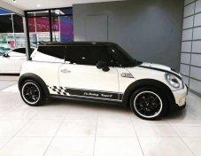 Mini Cooper S R56 LCI ปี12 Top สุด
