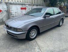 1997 BMW SERIES 5 รับประกันใช้ดี
